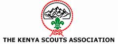 Kenya Scouts Association